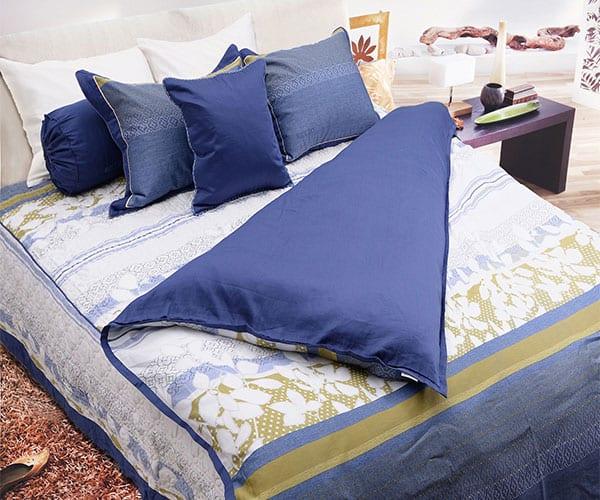 Blue Sky Cotton T – DL139 chất lượng, giá rẻ 2