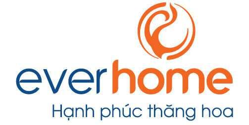 Logo Everhome