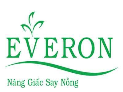 Khuyến Mại Giảm Giá Sốc + Quà Tặng Khi Mua Đệm Everon