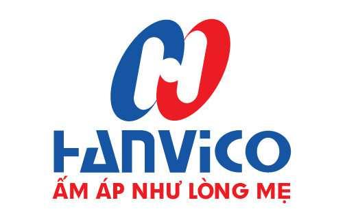 Logo Hanvico