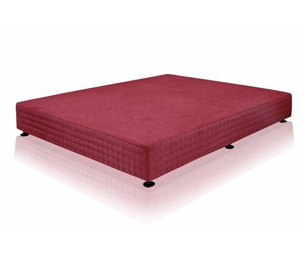 Divan - Kệ giường Kim Cương 2