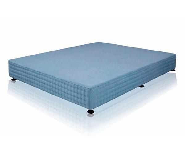 Divan - Kệ giường Kim Cương