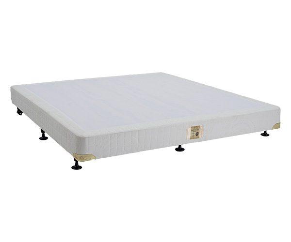 Divan - Kệ giường khách sạn Hanvico VP1
