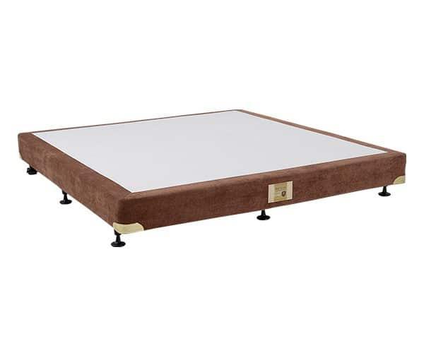 Divan - Kệ giường Hanvico VP5