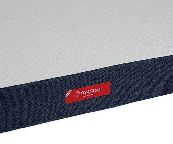 Đệm Nhật Oyasumi tiêu chuẩn 5