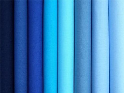 Vải kate là gì? Phân loại chất vải kate & Ứng dụng của chúng