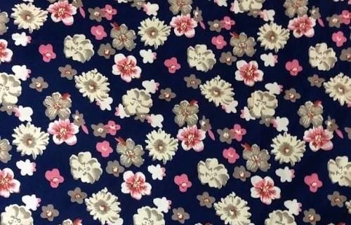 Vải lanh có nguồn gốc từ cây lanh
