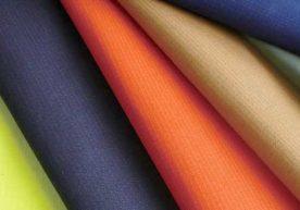 [GIẢI ĐÁP] Vải TC là gì? Các ưu điểm và ứng dụng của vải TC