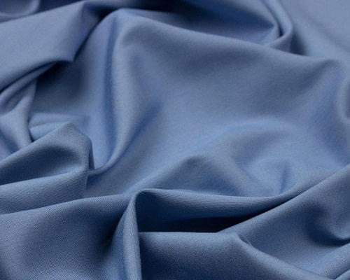 Vải Tencel là chất liệu bền và dễ sử dụng