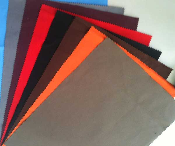 Vải kaki – chất liệu lựa chọn hàng đầu cho cuộc sống hiện đại