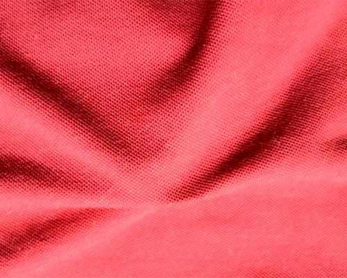 Vải modal bền chắc dẻo dai