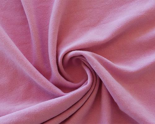 Vải modal có khả năng chống khuẩn tốt