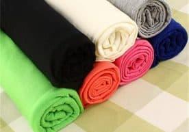 Tìm hiểu về vải Modal – Chất liệu Modal có tốt không?