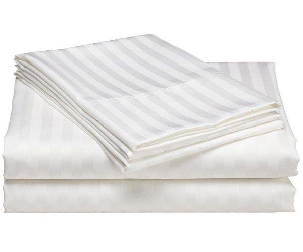 Chất liệu vải T300 dùng may chăn ga gối