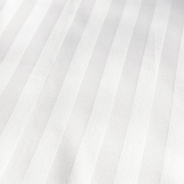 Chất liệu vải T250