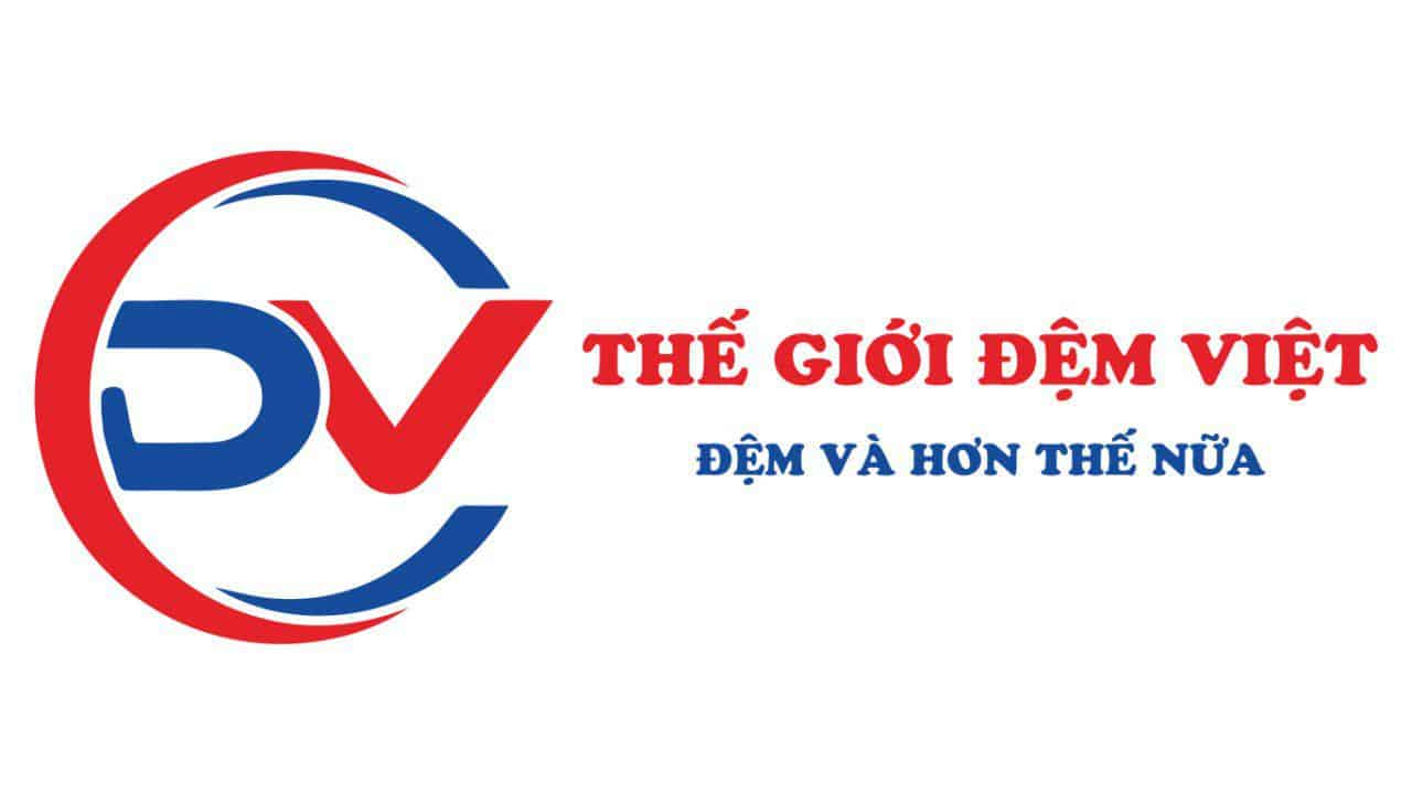Tại sao Thế Giới Đệm Việt chinh phục hàng ngàn người tiêu dùng trên cả nước