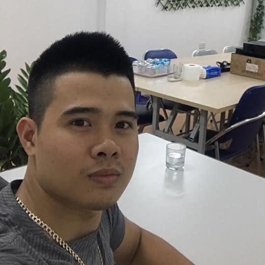 Thế Giới Đệm Việt và hành trình xây dựng thương hiệu bán lẻ hàng đầu Hà Nội