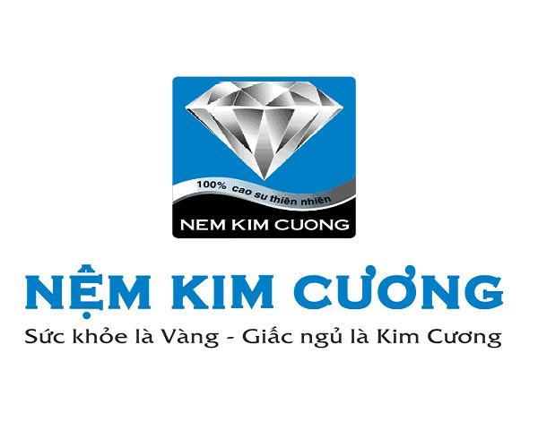 Tìm hiểu về Công ty nệm Kim Cương