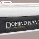 Đệm lò xo domino nano
