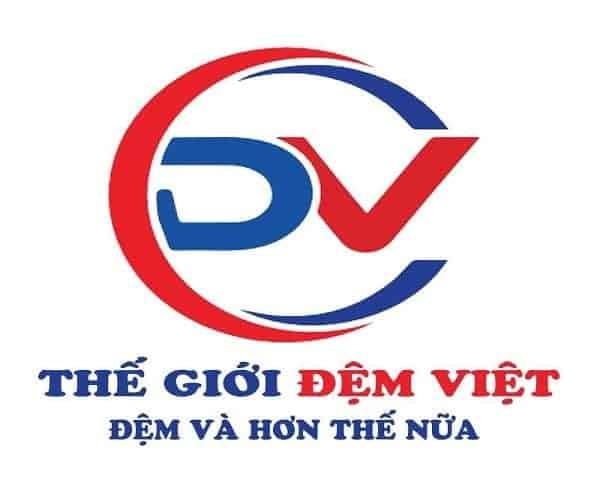 Thế Giới Đệm Việt đại chỉ bán hàng uy tín, chất lượng tại Hà Nội