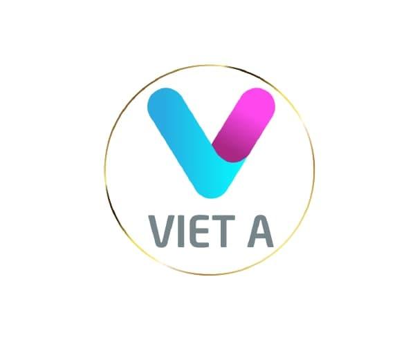 Thương hiệu đệm Việt Á
